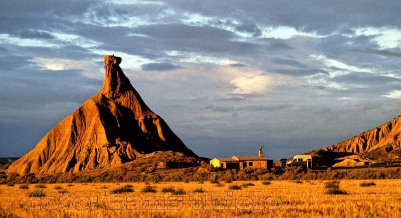 wa entstehung der pinnacles desert im nambung np. Black Bedroom Furniture Sets. Home Design Ideas
